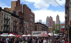 NYCStreetFoodFair