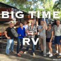Big Time RV The Russos